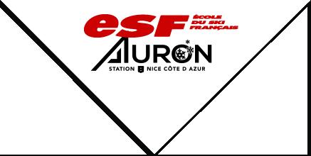 ESF School French Ski