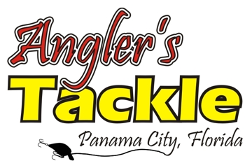 Angler's Tackle