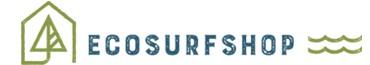 Ecosurfshop.eu