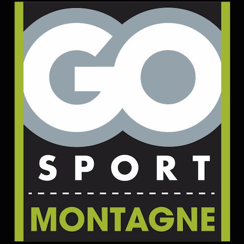 GO SPORT MONTAGNE LOCSKIS - TWINNER