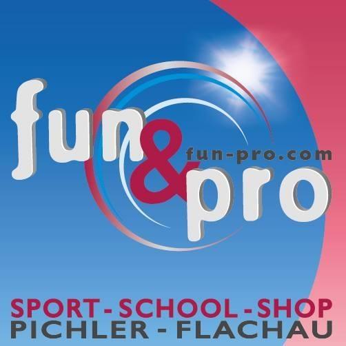 Fun and Pro Skischule Snowboardschule Flachau Star Jet
