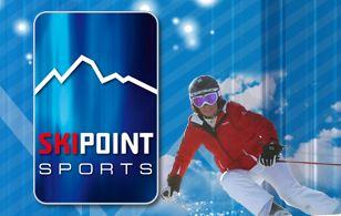 Skipoint Sport