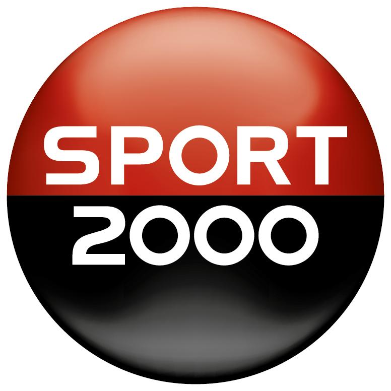 Sport 2000 Evasion