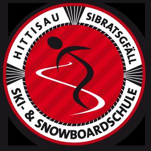 SKI-UND SNOWBOARDSCHULE HITTISAU-SIBRATSGFALL