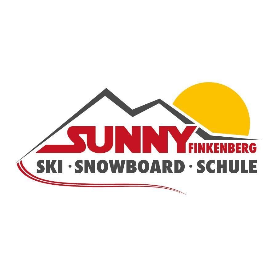 Ski and Snowboardschule Sunny Buchungsstelle and Sammelplatz Penkenjoch