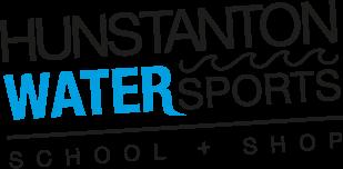 Hunstanton Watersports