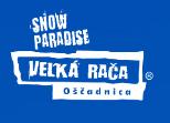 SCR - Velka Raca, a.s.