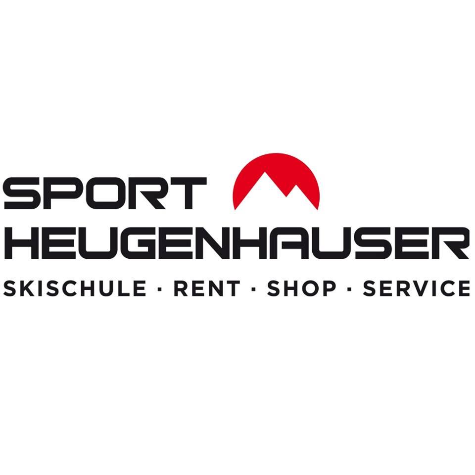 Ski school and ski rental Heugenhauser
