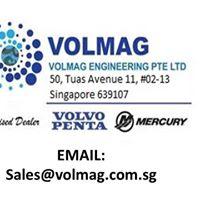 Volmech Engineering