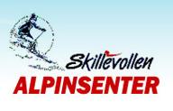 Skillevollen alpine Corporation