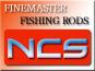 Nearcos Casting S.C.P.