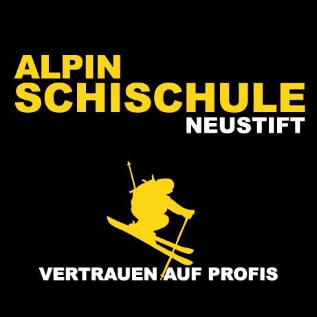 Alpin Schischule Neustift