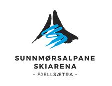 Sunnmorsalpane Skiarena Fjellsetra
