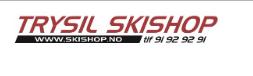 Trysil skishop AS