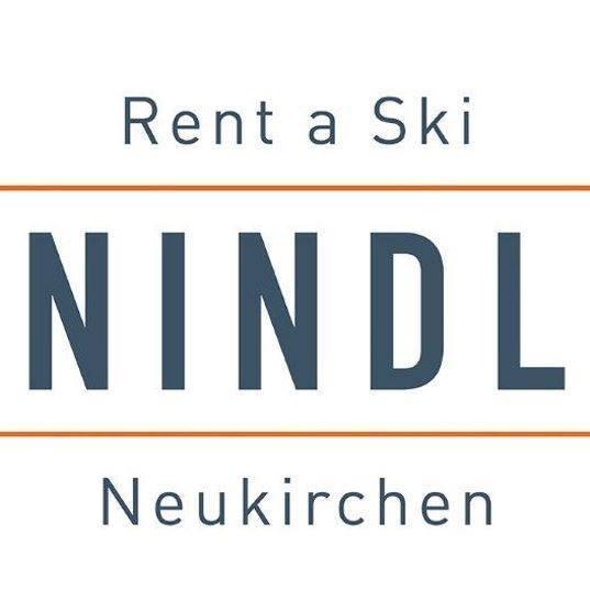 Nindls Skiverleih Neukirchen