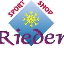 Sport Shop Rieder